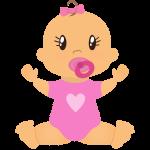 förlossningsväska för bebis