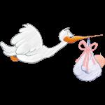 Packa förlossningsväska guide